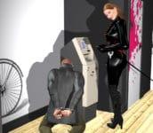 moneyslavery