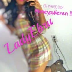 LadyEbru