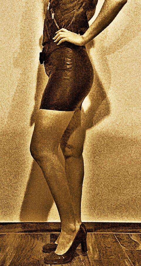 Lady Freyja 1921