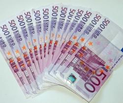 Geldscheine-300x211