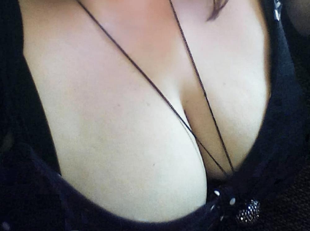 Lady_Sanara