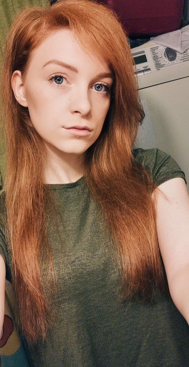 Avatar of Goddess_Bella